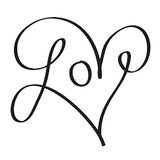 Love compilation : Can't Help Falling in Love, Serenata Rap ,I Love Your Smile, etc ...