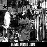 Positive Thursdays episode 601 - Bongo Man A Come (7th December 2017)