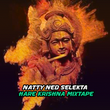 Hare Krishna Mixtape