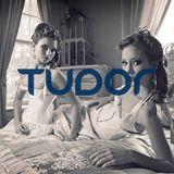 Tudor - Club Mix Promo (Dec 2010)