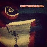 heykidsGOML-105-October2015
