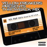 90's R&B Vol.6