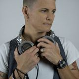 "DJ Sinna-G - ""The Decades"" - Phat Friday @ The Wrangler Promo CD"