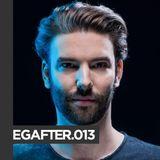 Eelke Kleijn – EGAFTER.013