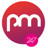 MarkyGee - Puremusic247.com - Sunday 7th January 2018