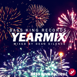 Bass King Records Yearmix 2014 (Mixed by Dead Silence)