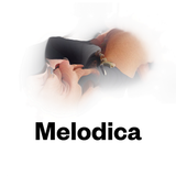 Melodica 14 November 2016