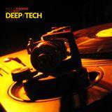 Deep Tech Promos - June 2017