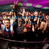 Mix HomeClub Guyzhmo  Feb2016 20160103