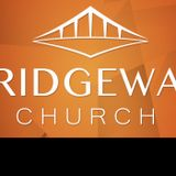 Bridgeway Church 2013 Easter Sermon