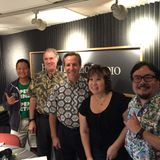 Hawaii Business Roundtable Innovation Assets Report