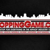 Chopping Game Radio 22 - Chilly C. Presents