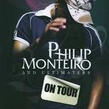 Mix BEST OF PHILIPPE MONTEIRO
