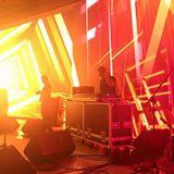 live mix-tape lebanese wedding  2016 - 1