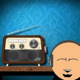 Guilherme's Radio Minimix (29/03/2016)