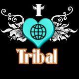 African Boom Enjoy!!