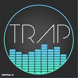 October Trap Mix