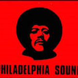 Hunters Hollywood Hits Philadelphia Sound in Film PART 2