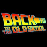 dj riddler oldskool vinyl mix 7