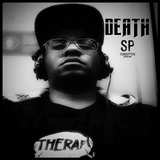 SPF Podcast presents @ S file P Mixed By DEATH 2017