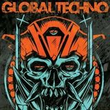 SA†AN - Global Techno Darkcast 02