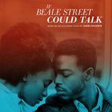 IF BEALE STREET COULD TALK | guest: Oreo Jones | air date 1/11/19 | FLICK FIX | WQRT
