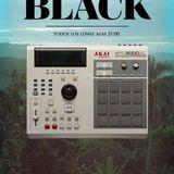 Paul Hard's Black Radio Show on ViciousRadio #2