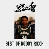 JAMSKIIDJ - FRIDAY VIBES WEEK 62 | BEST OF RODDY RICCH | FOLLOW @JAMSKIIDJ ON INSTAGRAM|