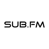 Sub.FM 019 (recorded live @ House of Loom)