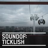 SoundOf Ticklish