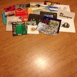 GILGONGO RADIO // GGGR-MIX-014 // 09/27/2015