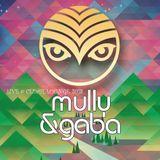 Mully & Gaba - Live @ Shambhala Music Festival 2018 [Cedar Lounge]