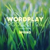 Wordplay Podcast 024 | Hosted by Vice beats | Spring 2018 | UK & international Hip Hop & Soul|