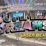Live@SummerDreams&LaserBeams3