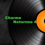 Charme Noturnno 4