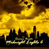 Midnight Lights Vol 6 (Summer Breaks)