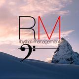 Rhythm Management - Studio Mix December 2015