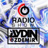 Aydın Özdemir - Radio Show 002