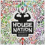 House Nation society #68