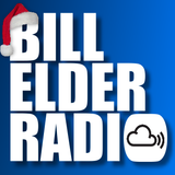 BillElderRadio Christmas Special Three