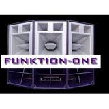 Dave Gordon - Fit 4 Funktion 1 - 23rd Feb 2012