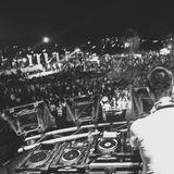 DJ HENZA @ SILENCE WHITE 2014.07.12