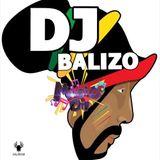 DJBALIZO LIVE ON AIR