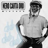 NCO WEB RADIO - DUB DUB DUB MIXTAPE (Mixed by Levon james & Gill Scott-Heroin)
