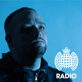 BASHER - MINISTRY OF SOUND RADIO GUEST MIX - 2013