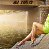 Remixes Techno Music DJ Timo