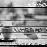 Jazz Lounge by MBR