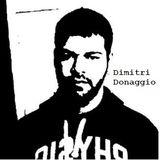 FIM#2 - Dimitri Donaggio