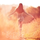 Trance Desire Volume 62 (Mixed by Oxya^)
