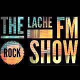 6pm-7pm The Lache FM Rock Show with Neil Denby 16-04-15
